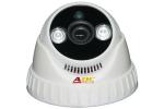 Camera IP ADC HD3205B